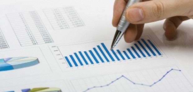 etude_quantitative_silvereconomie