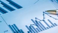 En 20 ans*, Frédéric Serrière Consulting a encadré de très nombreuses études de marché sur les Seniors et la Silver Economie. Frédéric Serrière Consultingprivilégie, lors de la réalisation des études […]