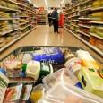 Le vieillissement démographique entraîne des changements dans les comportements de consommation aussi importants que ceux engendrés par la mondialisation. Ces phénomènes sont actuellement occultés, en grande partie, par la crise...