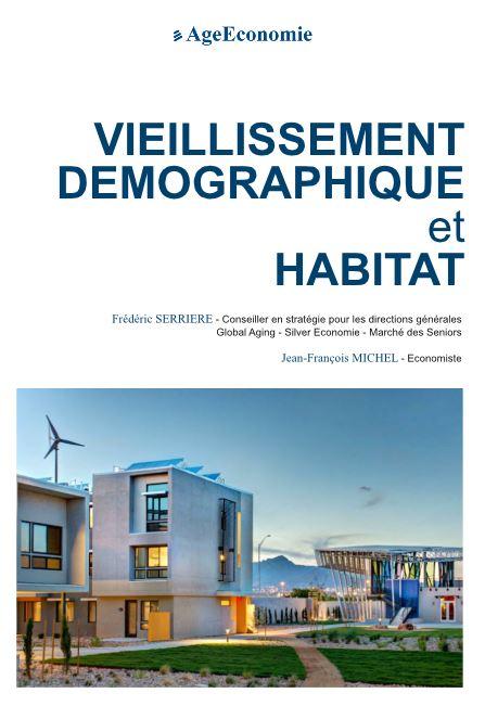 Vieillissement démographique - Habitat