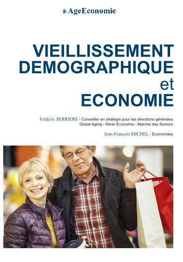impact_vieillissement_economie