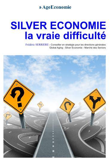 silver_economie_difficulte
