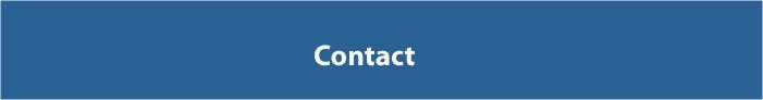 silvereconomie-contact