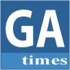 Le portail internationalGlobalAgingtimes.com diffuse informations, analyses, opinions économiques et business à destination des décideurs. > cliquez-ici