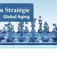 Frédéric Serrière Consulting est le cabinet leader de Conseil en stratégie pour les directions généralessur les thèmesdu vieillissement démographique, de la silver économie et du marché des Seniors. Sous la...