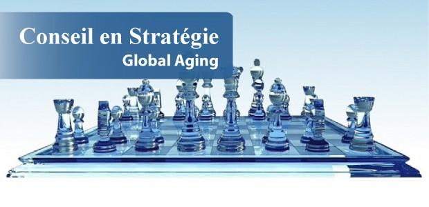 Global aging consulting conseil sur la silver conomie - Cabinet de conseil en developpement international ...