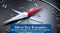 Silver Eco Executive est un séminaire stratégique pour l'équipe dirigeante et marketing de votre entreprise (et organisation) sur les thèmes du marché des Seniors / Silver Economie ou du vieillissement […]